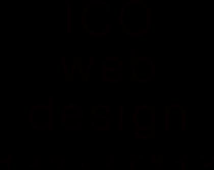 ico-webdesigh イコウェブデザイン